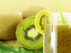 四种水果正在糟蹋你的胃!
