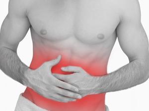 肝癌的早期症状 肝癌晚期能活几年?