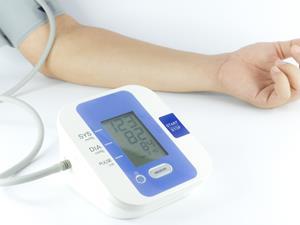 高血压来袭 年轻人得注意这些