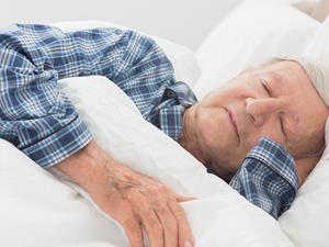 老年痴呆的危险信号有哪些?