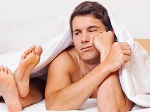 性冷淡,女人性冷淡,性冷淡的表现,性冷淡怎么办