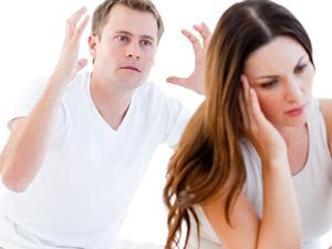 男人婚前婚后的变化有哪些