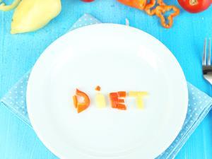 一定要看!夏季懒人减肥的6大秘诀