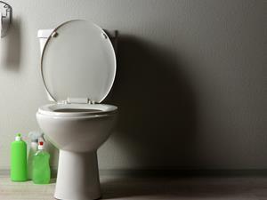 还憋尿?憋尿的坏处多到你无法想象!