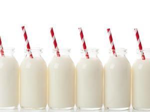 「几百亿活性益生菌」的乳酸菌饮料,真的能减肥吗?