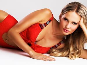女人常爱爱的6大好处 又爽又健康