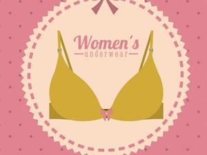 胸罩≠凶罩 乳腺癌的锅胸罩不背