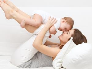 婴儿辅食添加时间表 婴儿辅食什么时候开始添加?