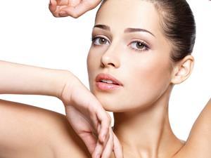 女人吃什么对皮肤好?