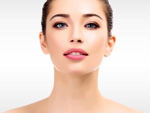 女人皮肤粗糙吃什么好?