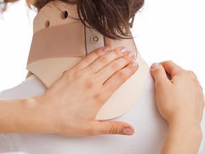打农药打出颈椎病?四种运动可防治