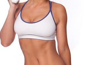 减肥小窍门!只要你使用它,你可以立即减肥。
