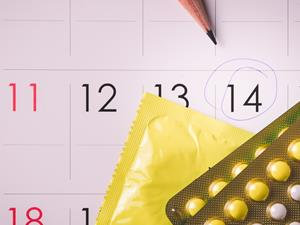 女性安全期是什么时候?月经前几天是安全期?