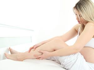 运动后肌肉酸痛是是常事 该如何缓解