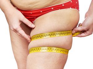 教你如何轻松降低身体脂肪率!