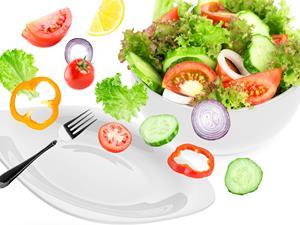 癌症饮食护理