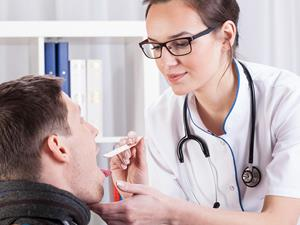 慢性咽炎的症状有什么特点