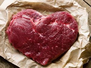 牛肉真的是最好的减肥食物吗?