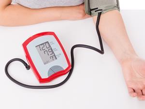 降血压最好的方法 巧用枕头能有
