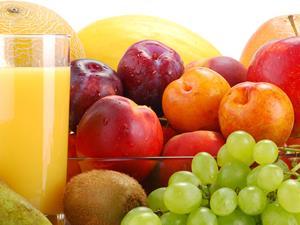 肾衰竭,肾衰竭吃什么水果好,肾脏健康,补肾养肾
