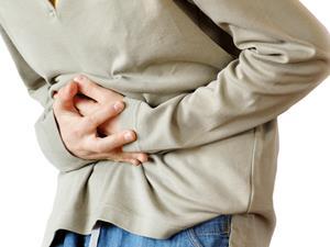 从胃炎到胃癌只有4步!5招逆转