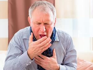 肺癌的早期癥狀