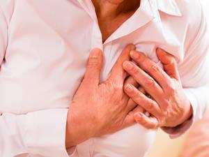 乳房胀痛怎么回事?乳房胀痛的