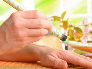 经常使用艾灸的作用有哪些?