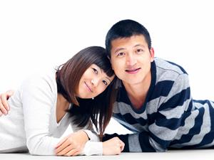 夫妻性生活一个月几次合适?