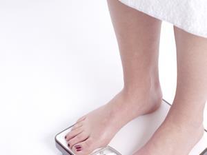 为什么体重会在一天内就增减1-2kg