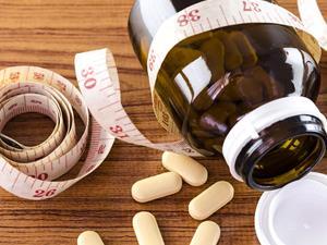 减肥药会影响生育吗?