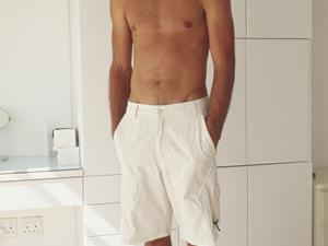 关于男人内裤的基本常识