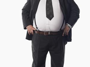 怎么才能减掉大肚子?
