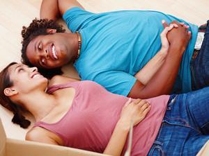 怀孕、避孕、流产,她们都经历了什么?