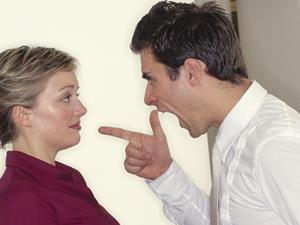 容易生气动怒是怎么回事?