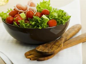 乳腺增生吃什么食物调理好?
