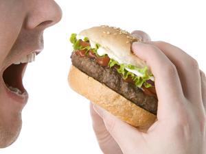 保护肠道健康做好这几件事