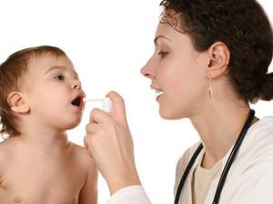 宝宝出牙迟4种原因