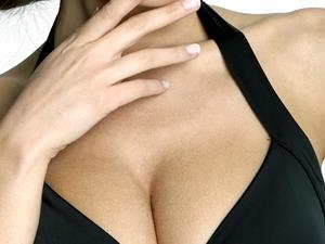 乳腺增生,小叶增生,乳腺囊性增生症
