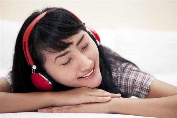 """""""莫扎特效应""""是真的吗?新研究:听歌能治癫痫!"""