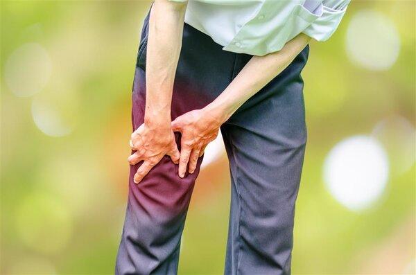 骨科专家:做好这几件事 预防关节炎!