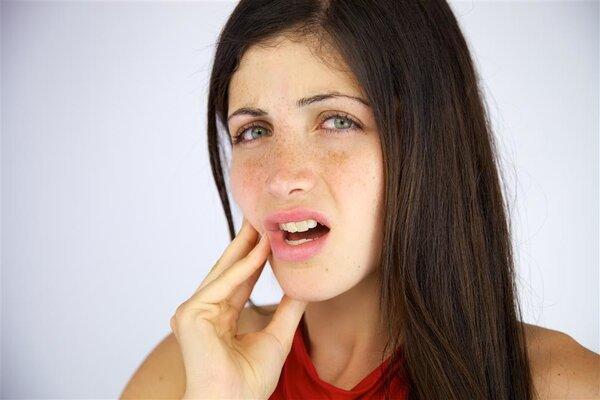 胃溃疡可能演变为胃癌,那口腔溃疡……