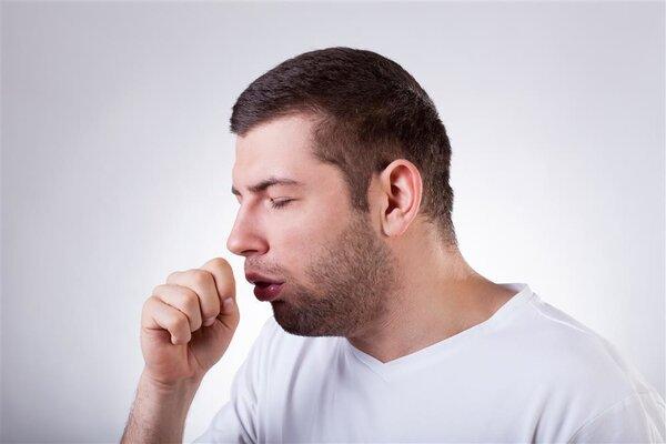 柳叶刀:免疫力较低人群易感新型肺炎!这种免疫力很强大,却常被人忽视