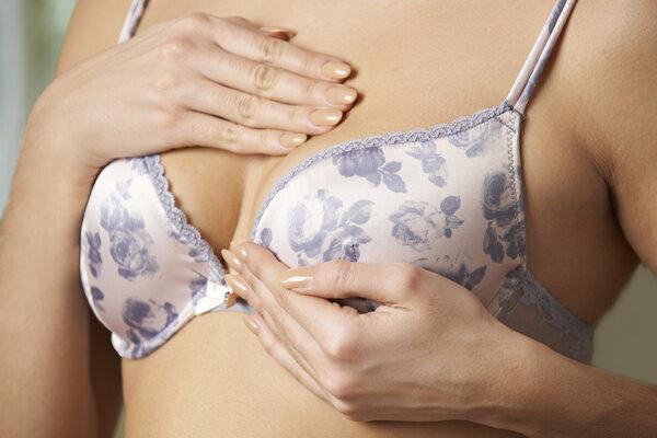 <b>乳腺增生怎么预防?这5件事尽量做到!</b>