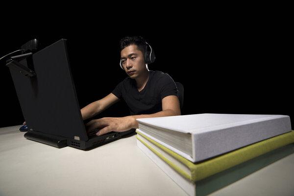 长期熬夜的危害有多大?当心这些健康风险!