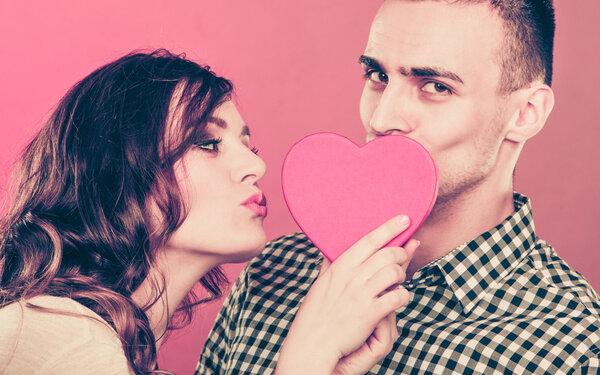 怎样让爱情保鲜?5个小妙计留住男人的心