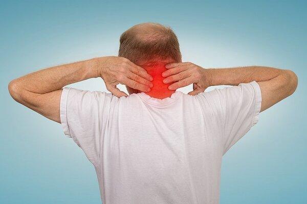 阿伯头晕心慌送急诊,心脏不适竟是颈椎惹来的祸!