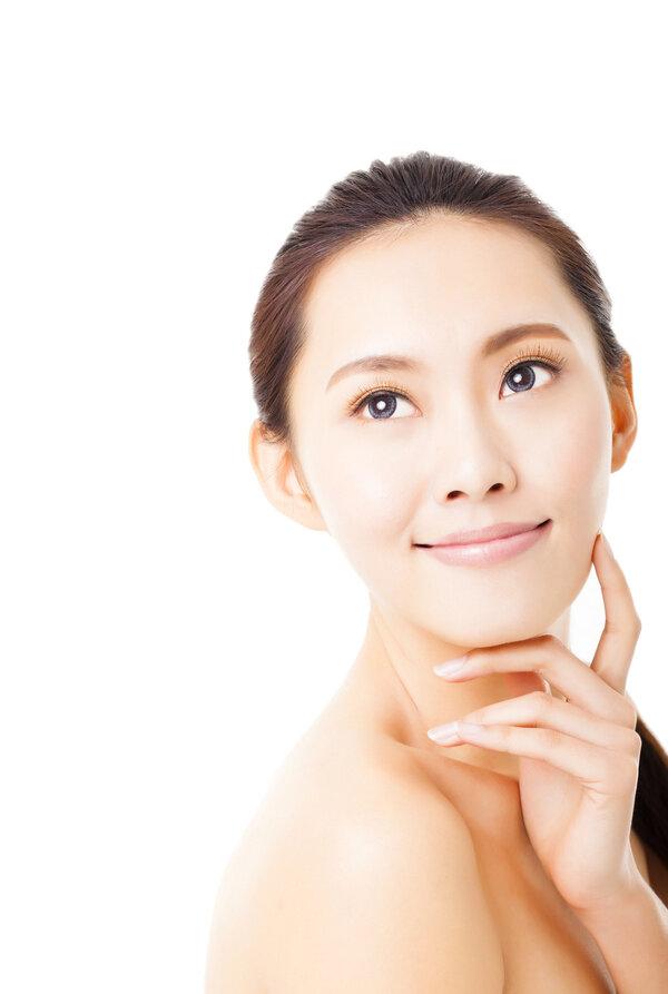 脸怎么瘦下来 瘦脸的方法有哪些