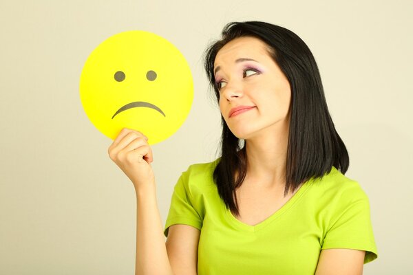 """<b>测一测你有没有被""""抑郁""""缠绕</b>"""