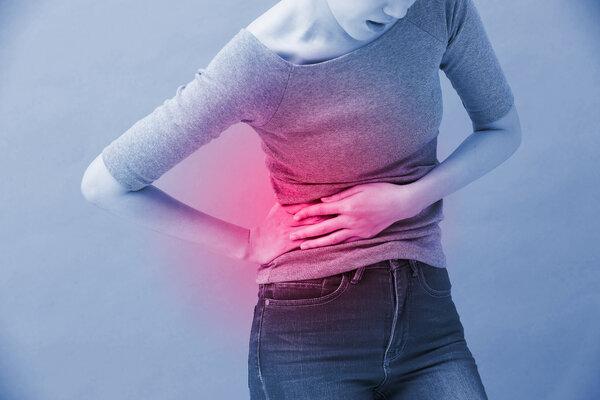 """肾脏不好时,身体会出现3个""""信号""""!养肾少吃三类食物"""